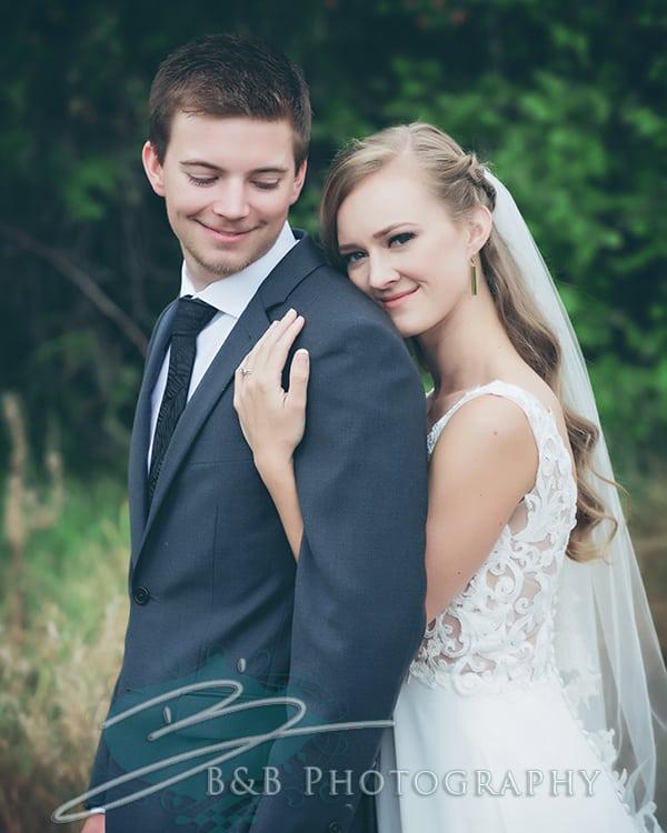Wedding Photography Boise.