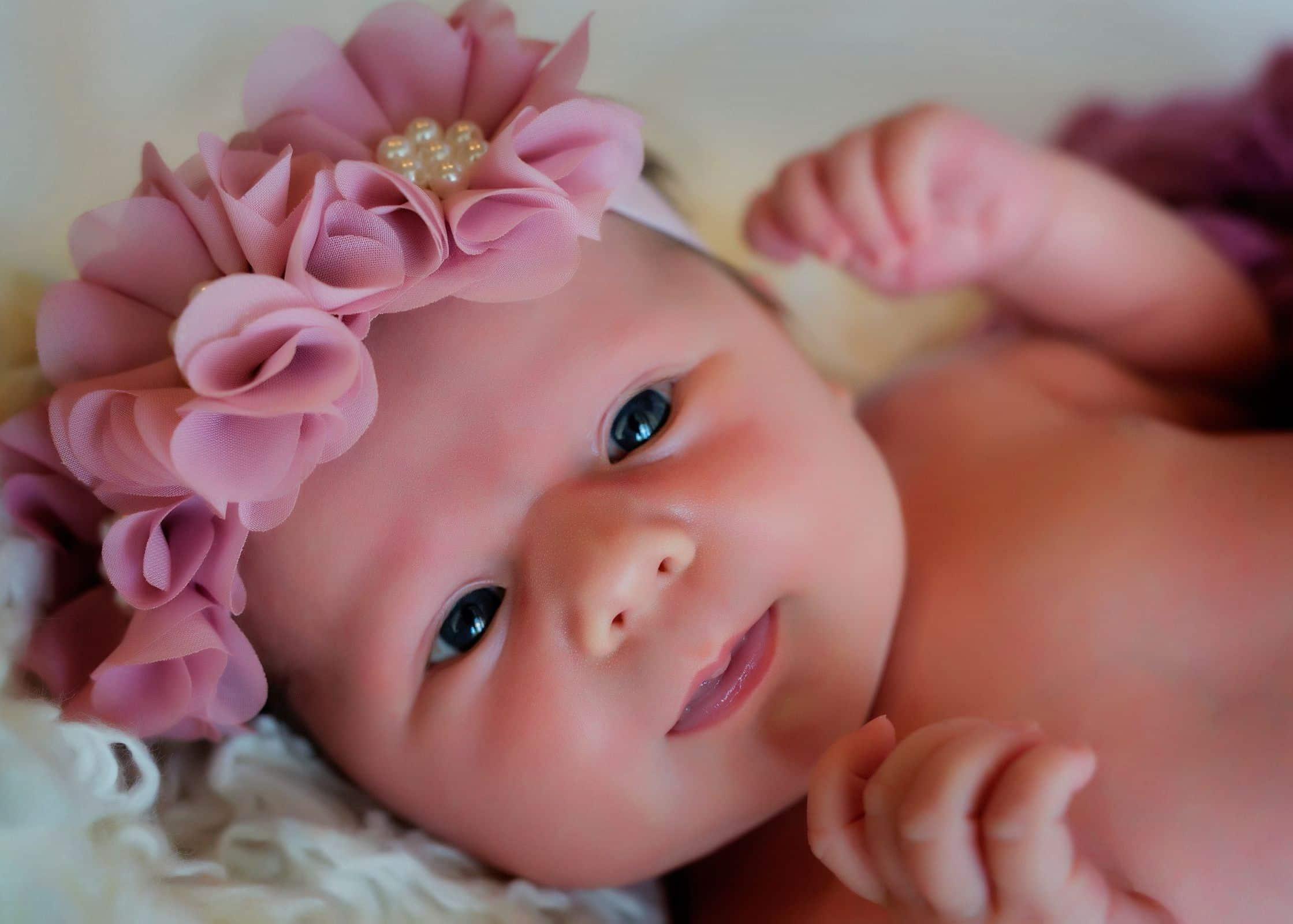 newborn photography eagle